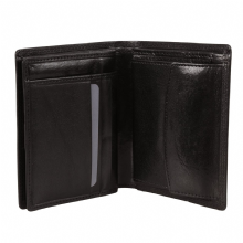 Leather Wallets by Dents